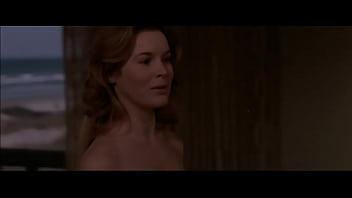 Alice krige naked - Alice krige in ghost story 1981