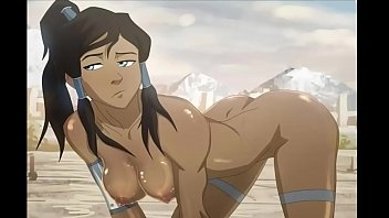 Avatar mai xxx - Avatar the last airbender hot compilation