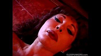 Sexy taktaz - Gorgeous mature latina vanessa bella
