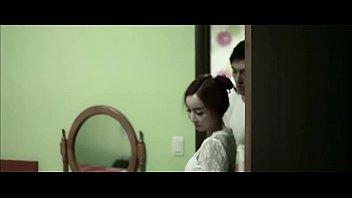 คลิปโป๊เกาหลีแอบถ่ายหนุ่มสาวเย็ดกันในห้องน้ำหีเหม็น