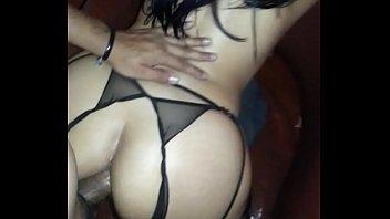 Anal y más anal porno izle