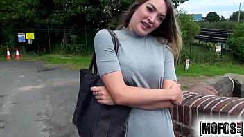 Mofos.com - (Tamara Grace) - Public Pick Ups