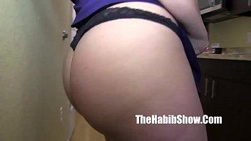 maria jade PAWG gets fucked by big white cock bradknight pornhub video