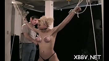 Wicked lady is a who likes to get fucked hard
