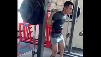 chiến gym