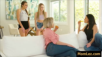 Hot mothers at orgies Mothers day orgy