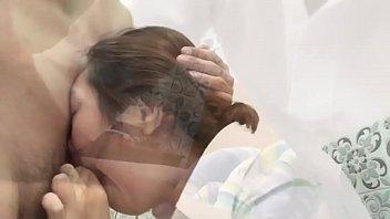 Gái Tân Phú đi khách gặp trai bạo dâm bắt bú cặc và đụ vào mồm tới tấp và xuất tinh