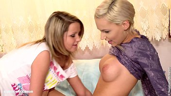 Fiction erotica - Oral adepts from sapphic erotica with aletta and wivien having lesbian fun