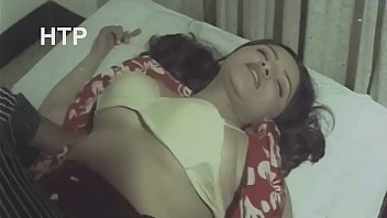 South american sex galleries - Premasallapam telugu romantic movies latest 2015 reshma mallu hot movies new hd