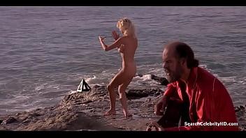 Nude male hardbody - Kristi somers hardbodies 1984