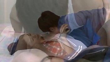 Tình Dục Ngọt Ngào - Film18.pro