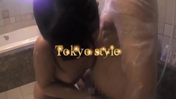Erotic escort massage agency  in Japan(outcall service) thumbnail