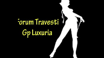 Pittsburgh escort forum - Forum acompanhantes paraíba pb forumgpluxuria.com