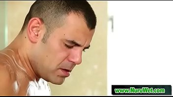 My Sons Girlfriend Antonio Ross And Alektra Blue Free Video 02 7 Min