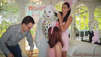 Mom Caught Chum's Daughter Hd Uncle Fuck Bunny