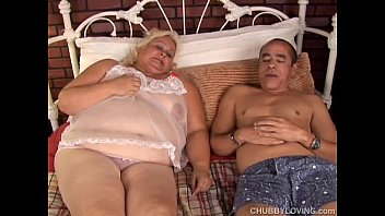Hairy old bears guys - Big beautiful blonde bbw gets blasted with cum