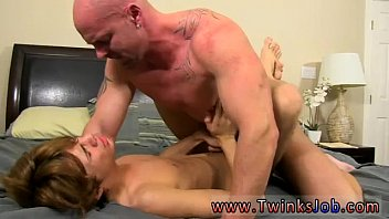 Gay movies forums - Gay movie forum twinks rimming horrible boss mitch vaughn wasnt