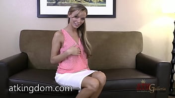 Pristine Edge Solo Skirt Live On Cam - Dailyfon.com