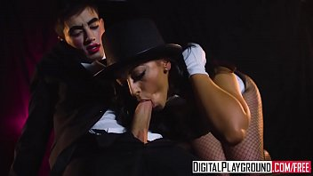 XXX Porn video - One Smart Dummy Rebecca Brooke Jordi thumbnail