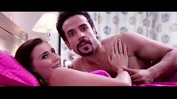Kyaa Kool Hain Hum 3 - Official Trailer Starring Tusshar  Aftab Shivdasani and Mandana Karimi!