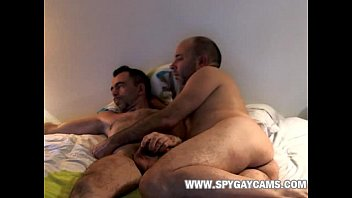 Free gay 18 webcam - Daddy gay webcams sex www.spygaycams.com