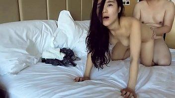 korean model fucked by her boss