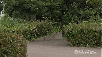 全裸de登校日 thumbnail