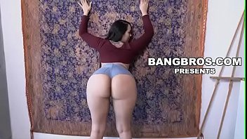 BANGBROS - bg ass honey 24 sec
