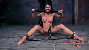 Thrall Sadomasochism Porn