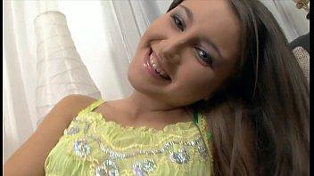 Miss Rocky Russian Whore 24 Min
