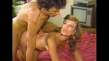 LBO - Indecent Itch - scene 5