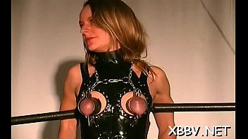 Bdsm stories nc torture free site - 005
