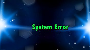 (3dicloneanimation) System Error Ep1