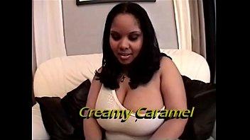 Сливочный Carl aka Italia Blue Nude Загружаемый DVD # 058 – Большие сиськи и большая жопа
