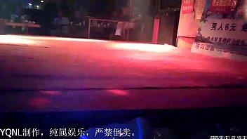 小县城洗浴内激情演出大开眼界堪比国外成人酒吧缩略图