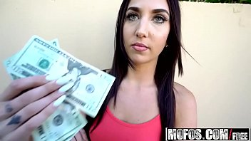 Sexy pick the difference games Mofos - public pick ups - aubrey rose - brunette teen cheats for cash