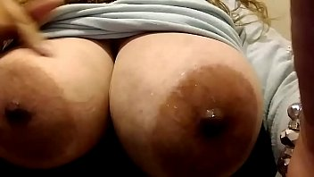 Photos wifes tits Cheating wife shares private pics and vids