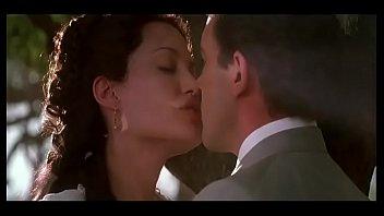 Angelina Jolie Hd Sex