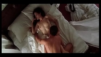 Sexy angelina jolie 4greedy Angelina jolie hd sex