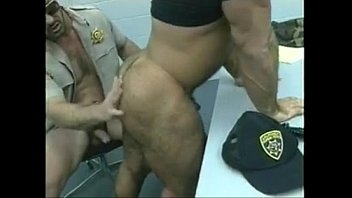 Gay uniform thumbnails Men-in-uniform-get-filled-and-drilled-from-behind-low