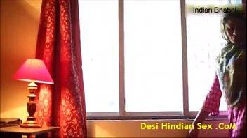 indian hot masala bhabhi sex with devar 12 min