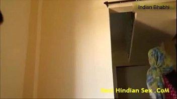 indian hot masala bhabhi sex with devar preview image
