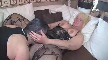 Housewives want to fuck 5 - amateur 14 min