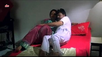 Mugdha Shah From Unk Bhojpuri Movie 88 sec