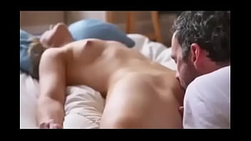 Trembling orgasm 2 min