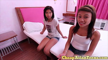 Cheap vintage picture frames ⑱ young hairless asian teen hooker blowjob - cheapasianteens.com