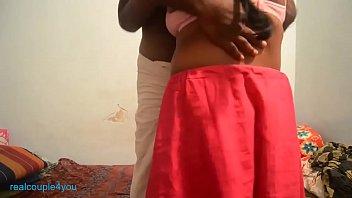 Desi indian couple kamasutra sex
