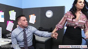 Hawaii adult classes Chesty brunette holly west ride cock in the office