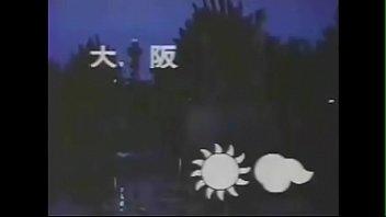 Vintage tokai Tokai