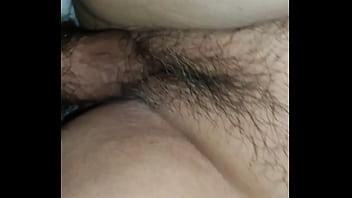 Chinese Granny Hooker Bareback Sex 31 sec